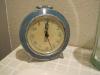古い手巻き時計